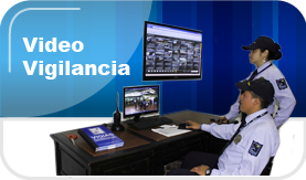btn video vigilancia