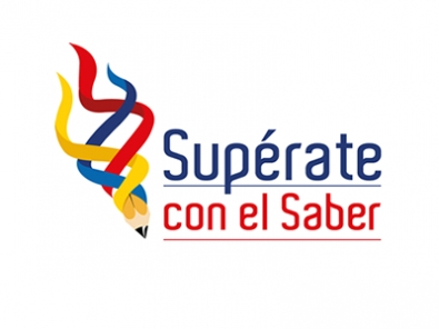 FASE CLASIFICATORIA SUPERATE CON EL SABER
